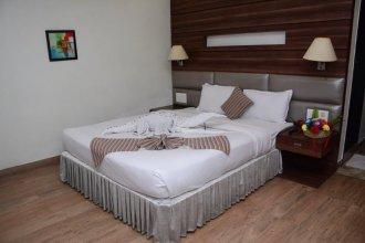 Hotel Mahendra