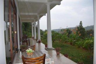 Villa Kaetana Lanka Unawatuna