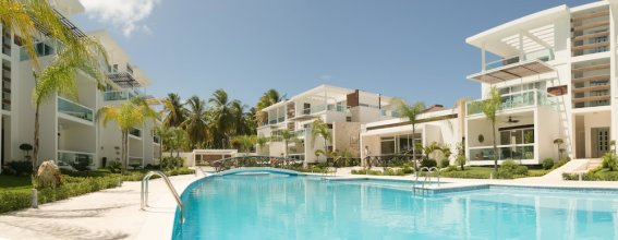 Costa Hermosa H401