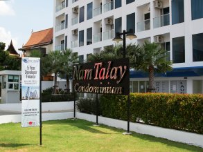 Nam Talay Condo by GrandisVillas