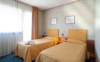 Hotel Il Cecchini