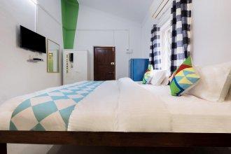 OYO Home 30618 Graceful Room Anjuna