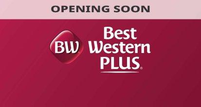 Best Western Plus Tacoma Hotel