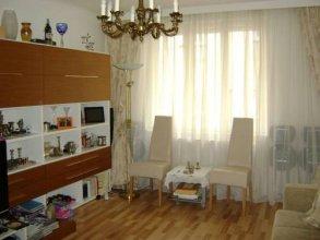 Apartment Vienna Rudolfspark