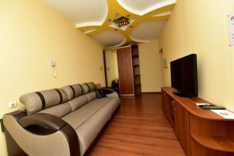 Inzhir Na Rabochem 26 Apartments