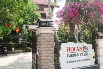 Hoi An Garden Villas