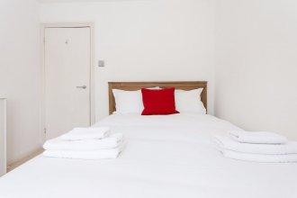 Amazing One Bedroom Apartment in Paddington