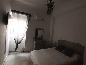 RentalSevilla Apartamento recién reformado en el Gran Poder