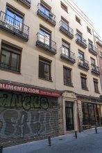 Apartamento Puerta de Toledo VIII