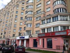 Classical Apartments - Minsk