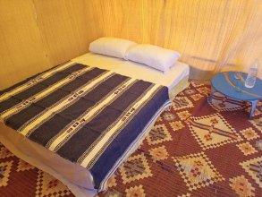Etoile Sahara Camp