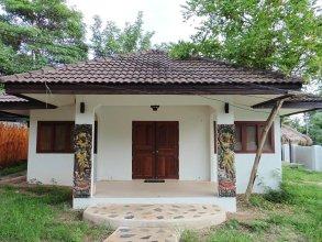 Sukhavati Villa