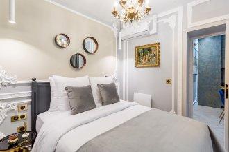 Luxury & Spacious 5 Bedroom 3 Bathroom Notre Dame