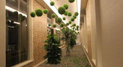 Junlong Days Hotel