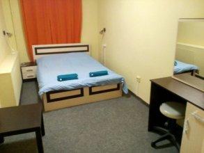 Меблированные комнаты Kolomenskaya
