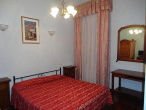 Residenza Grisostomo