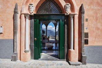 Palazzo Avino Preferred Hotels and Resorts