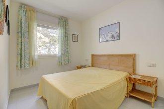 Apartamento 3116 - Rocmar 4 5-C