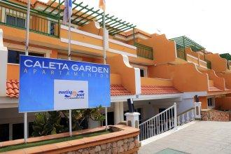 Caleta Garden - All inclusive