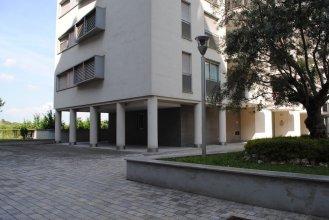 BnBook - Residence Santa Giulia