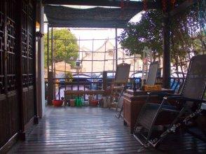 Zhouzhuang Waterside Inn