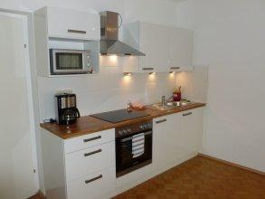 Apartment24 Schoenbrunn