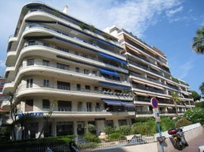 Appartements Medicis