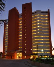 Sunset Plaza Beach Resort & Spa Pto Vallarta All Inclusive