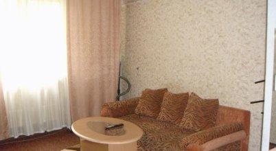 Апартаменты от Игоря в Автозаводском районе