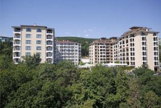 Bendita Mare Aparthotel