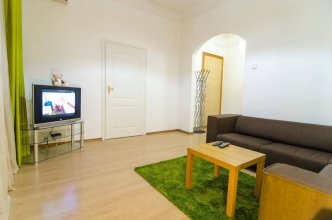 RentKiev Apartment