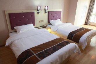 Lvting Express Hotel