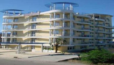Отель Богородск