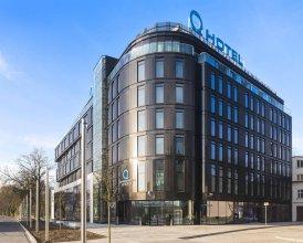 Q Hotel Plus Krakow