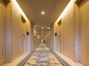 Vienna Hotel Shenzhen Huaqiangbei