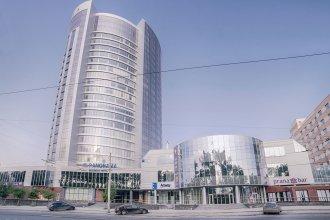 Панорама Бизнес Отель