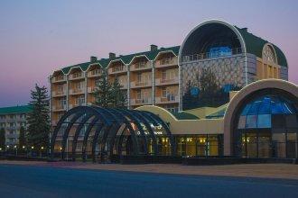 Отель «Азимут» Нальчик
