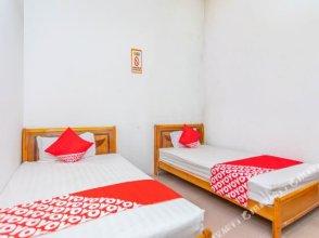 OYO shenzhen yuelai accommodation