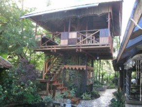 Elmundotel Guest House