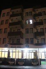 Belis Hotel