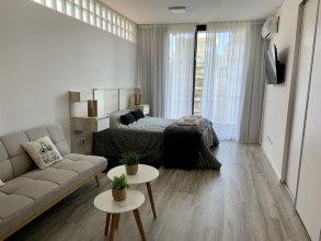 Monroe Suites