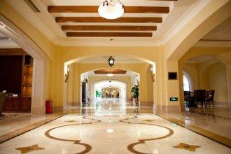 Mayland Resort