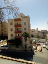 Sami Apartments