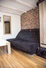 Appartement Clochette