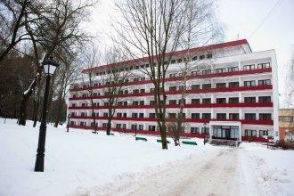 Криница, Минская область