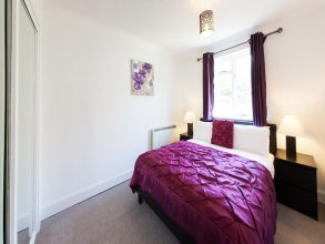 Leith Apartments