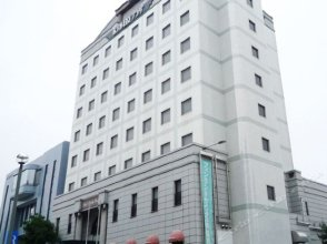 Hotel Hitachi Plaza