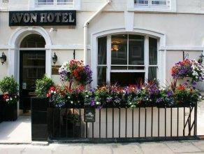 Avon Hotel
