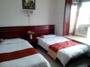 Sunshine Hotel Xijing Hospital