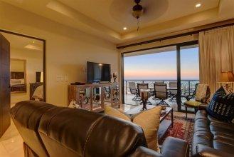 Copala #3504 2 Bdrm 1.5 Bath Luxury Condo With Spectacular Ocean Views